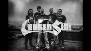 Cursed Sun