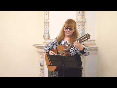 Военные, армейские песни - Серёжка с Малой Бронной
