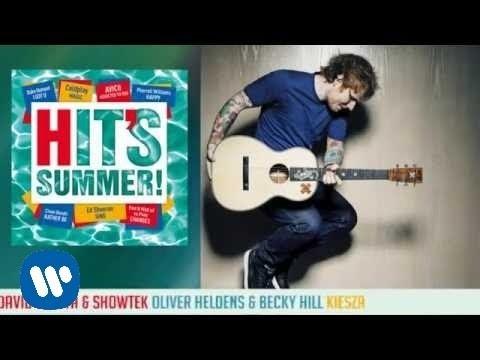 Hit's Summer!