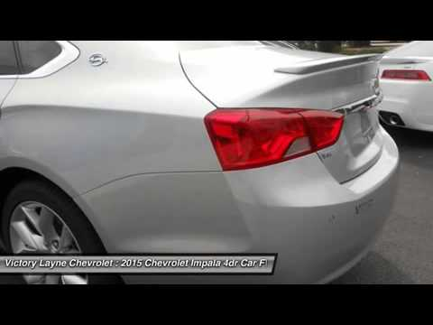 2015 chevrolet impala ft myers fl i5004 youtube. Cars Review. Best American Auto & Cars Review