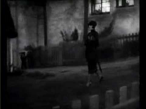 Sunrise: A Song of Two Humans (1927) 1/9 Video