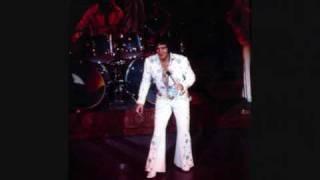 Watch Elvis Presley Just A Little Bit video