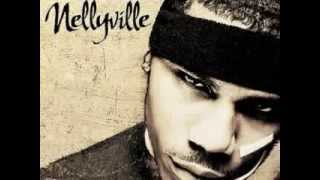 Hot In Herre - Nelly Lyrics