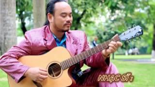 THÌ THẦM - Thơ : Nina Nguyen (Nguyễn Thúy Nga) - Phổ Nhạc : Hải Anh Kraoke