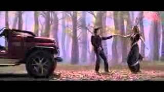 tera rasta chhodoon na download chennai express 2013 3gp songs mobighar com