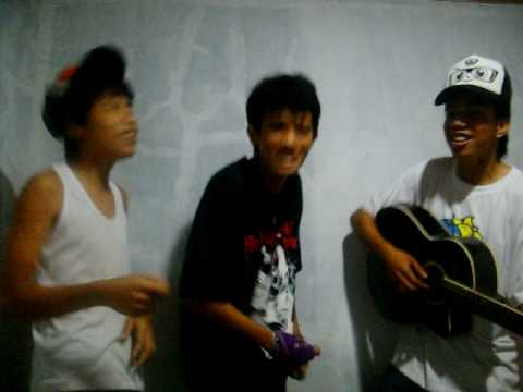 SOLO BISAYA VERSION BY KANTOT BOYS