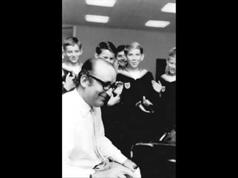 Бах Иоганн Себастьян - Fugue Number 2 In C Minor Bwv 847