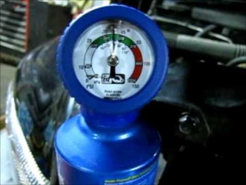 2005 dodge sprinter transmission wiring diagram for car engine chevy silverado 2500hd fuel filter location further dodge 3 0 v6 engine diagram together 2000