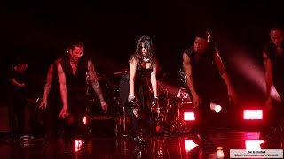 Download Lagu Camila Cabello - Sangria Wine (New Unreleased) (Never Be The Same Tour, Vancouver) Gratis STAFABAND