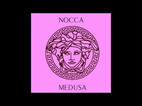 Nocca - Medusa (Cuore di pietra)