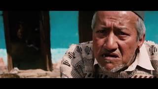 New Hindi Bollywood Movie Must Watch | Drama | Movie 2018