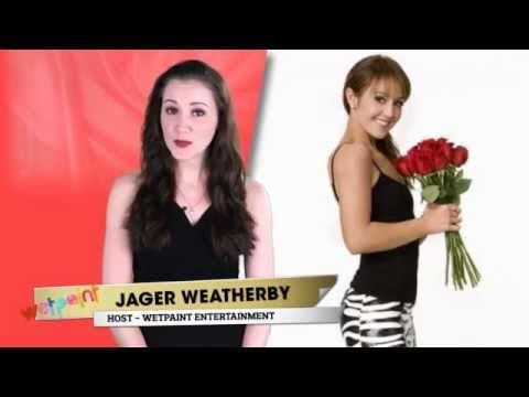 Does Bachelorette Ashley Hebert Get Engaged?
