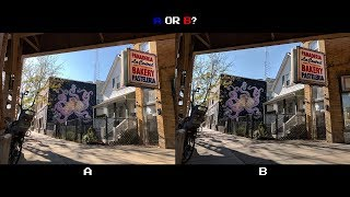 Download iPhone X vs Pixel 2 - Blind Camera Test / Picture Quality Test: King of Photos 3Gp Mp4