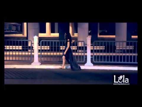 Lola Yuldasheva - Endi yo'q