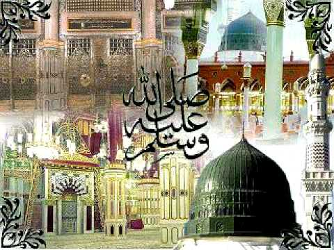 Bangla Islamic song by Mujahidul Islam Bulbul
