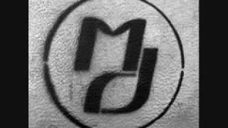 Watch Mercy Drive Memory video