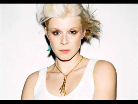 Robyn - Cobrastyle [Original Version & Lyrics]