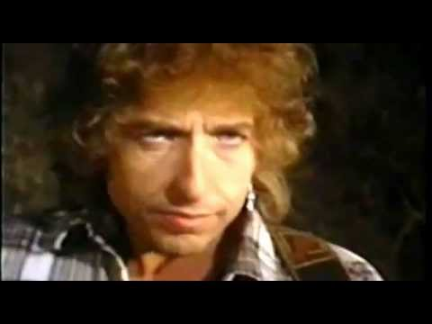 Bob Dylan - A Couple More Years