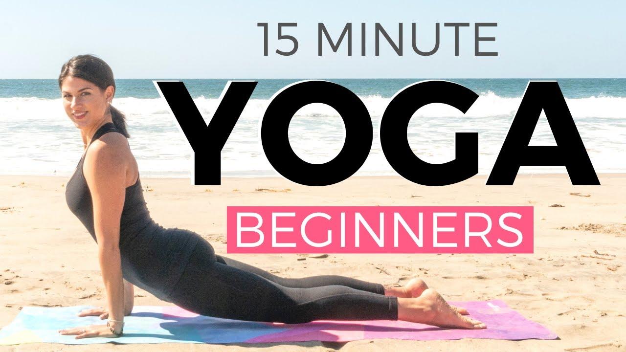 Yoga torrent pics 65