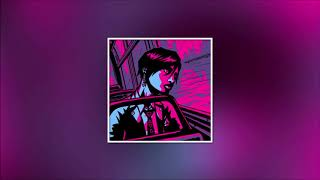(FREE) Post Malone Guitar Type Beat - Moonlight | Smooth Trap Instrumental 2019