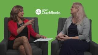 QuickBooks Self-Employed: Built for the Business of One
