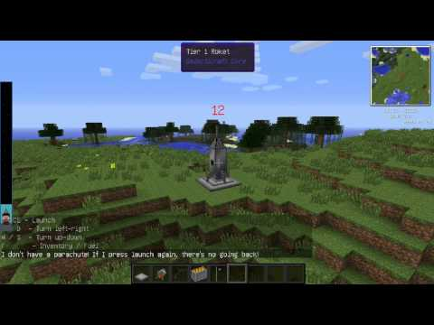 Tekkit Download For Minecraft Pe Terminatedextendedml - Minecraft pocket edition server erstellen kostenlos