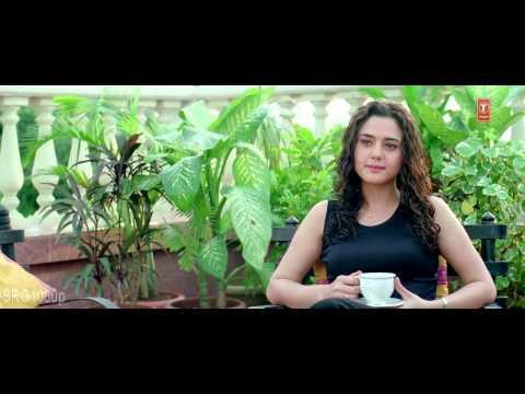 Tanhai   Dil Chahta Hai   High Quality
