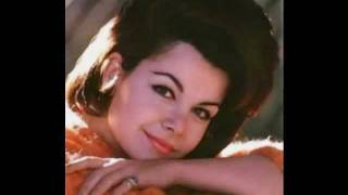Watch Annette Funicello Ma Hes Making Eyes At Me video