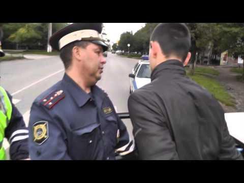 Пьяные студенты на Ломоносова. Место происшествия 01.09.2015