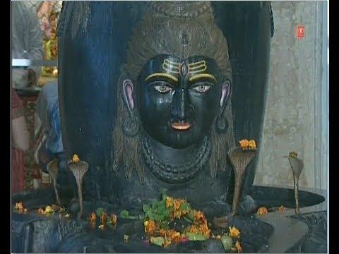 Subah Subah Hey Bhole Karte Hain Teri Pooja Full Song l Shiv...