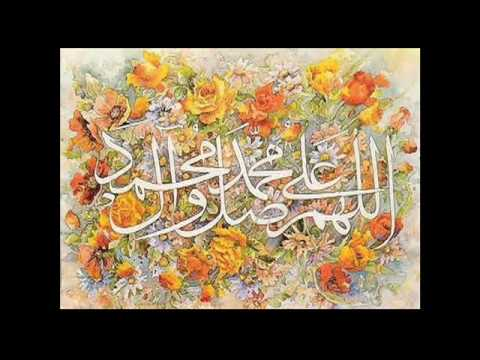 Meetha Meetha Hai Meray Muhammad (pbuh) Ka Naam........by Amir Liaquat. video