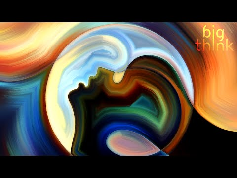 Jason Silva: We're Going Through a Psychedelic Renaissance