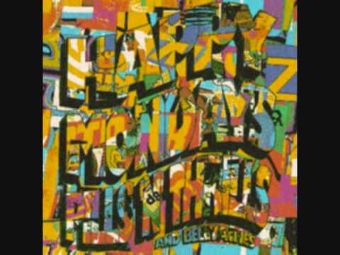 Happy Mondays - Bobs Yer Uncle