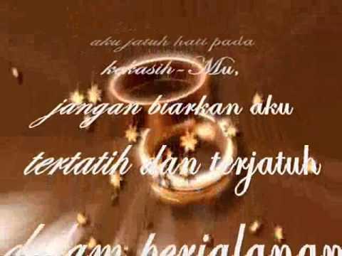 Jika Aku Jatuh Hati Jika Aku Jatuh Cinta يا الله