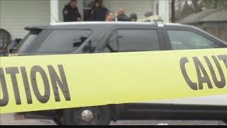 Update: Three dead, one hurt following shooting in Owensboro