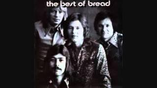 Watch Bread Look video