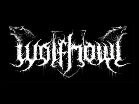 Wolfhowl - My Return To The Mountains video