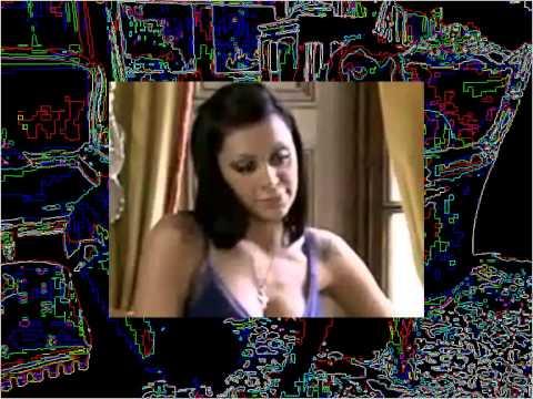 elena-grimaldi-novoe-video