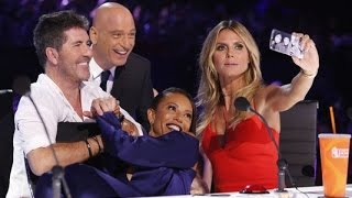 Download Lagu ALL WINNER America's Got Talent Gratis STAFABAND