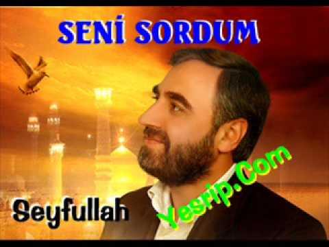 Seyfullah - Nabe Nabe
