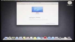 Hướng dẫn cài đặt hệ điều hành Mac trên PC