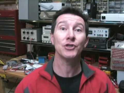 EEVblog #29 - Audiophile Audiophoolery
