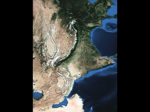 Ancient Aliens - World GeoGraphy (2) (2015)