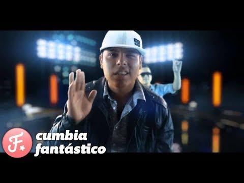 CUMBIA ACTUAL - NENE MALO   BAILAN ROCHAS Y CHETAS  VIDEOCLIP OFICIAL HD