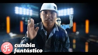 Nene Malo - Bailan Rochas Y Chetas (VideoClip Oficial)