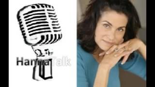 Ellyn Stern Interview
