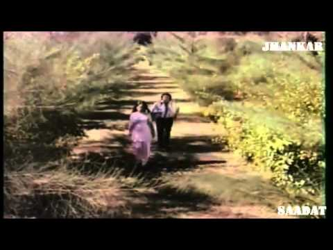Dil ke Tukde Tukde karke - Dada (1979) - Yesudas - arunkumarphulwaria...