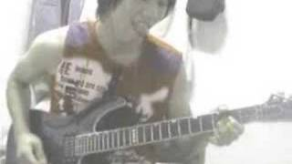 download lagu Canon Rock 2 New Version gratis