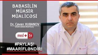 Download Lagu Babasil muasir mualice (hemaroid) - Dr. Cavan Xubanov Umumi cerrah-Koloproktoloq MEDPLUS TV Gratis STAFABAND