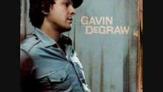 Watch Gavin Degraw Cop Stop video